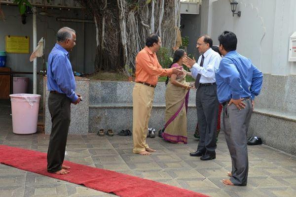 Ganesh chouthi muscut-sept 18-2013-035