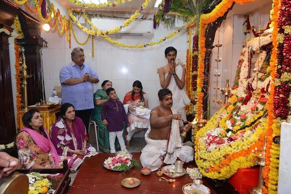 Ganesh chouthi muscut-sept 18-2013-041