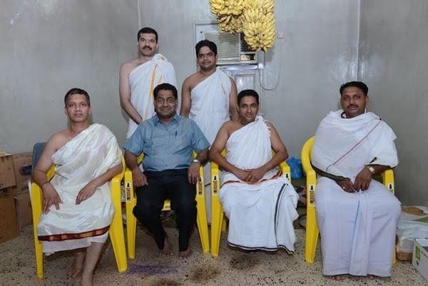 Ganesh chouthi muscut-sept 18-2013-042