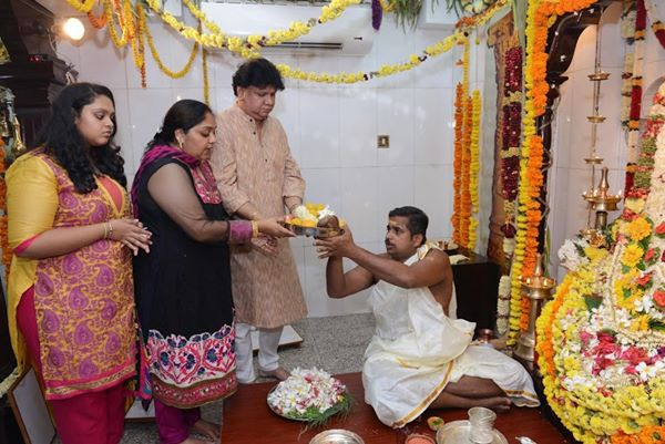 Ganesh chouthi muscut-sept 18-2013-044