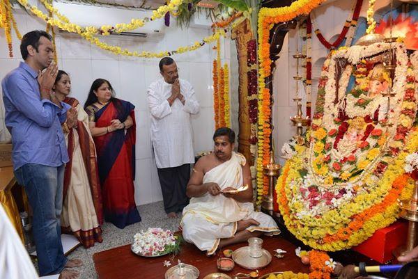 Ganesh chouthi muscut-sept 18-2013-045
