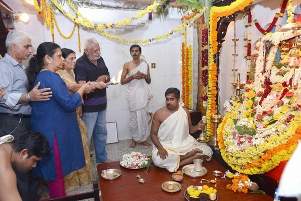 Ganesh chouthi muscut-sept 18-2013-046
