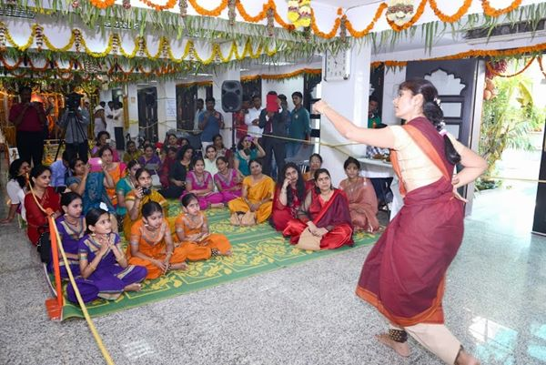 Ganesh chouthi muscut-sept 18-2013-049