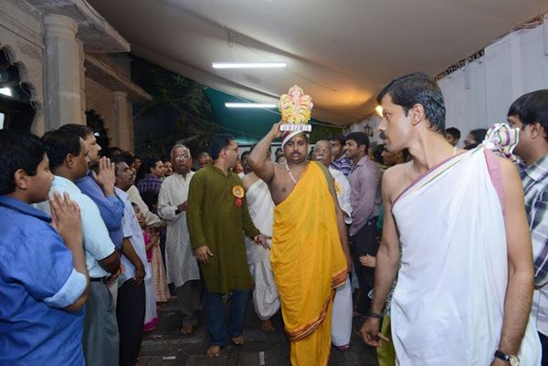 Ganesh chouthi muscut-sept 18-2013-058