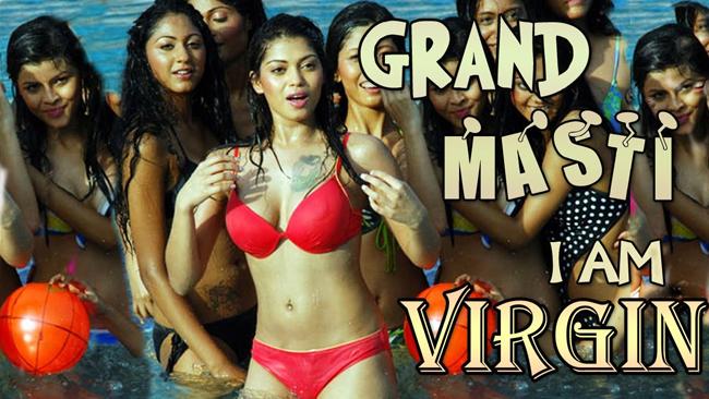 Grand Masti6