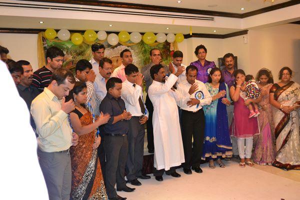 Konkan Bells Belthangady dubai-sept 16-2013-002