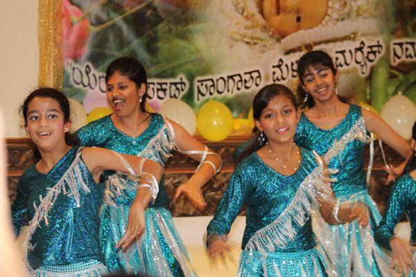 Konkan Bells Belthangady dubai-sept 16-2013-009