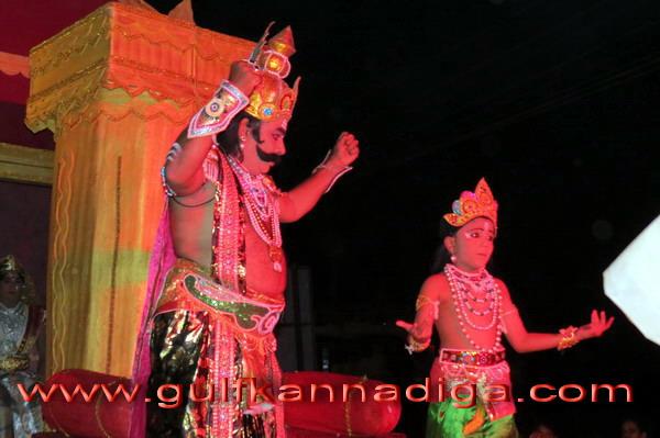 Kulshekar_Shobha_yatre_12