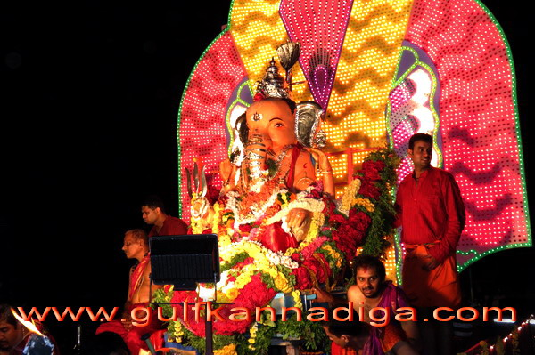 Kulshekar_Shobha_yatre_2