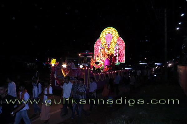 Kulshekar_Shobha_yatre_22
