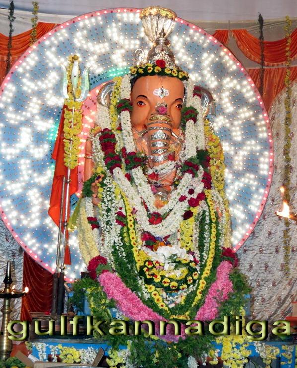 Kulshekar_Shobha_yatre_5
