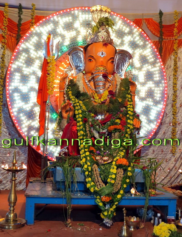 Kulshekara_ganesha_pics (1)