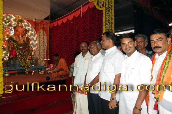 Kulshekara_ganesha_pics (3)