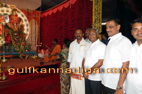Kulshekara_ganesha_pics (4)