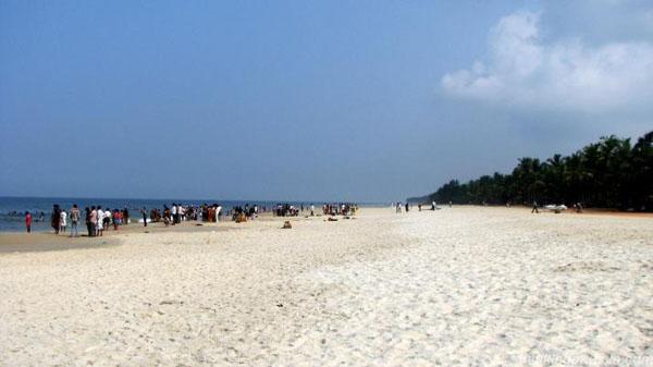 Malpe-Beach-Udupi
