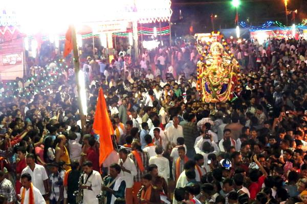Mangalore_ganesha_pro_1