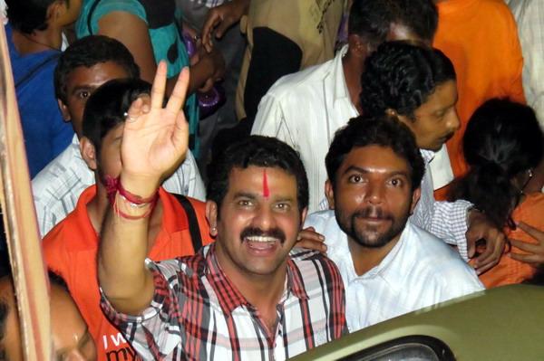 Mangalore_ganesha_pro_15
