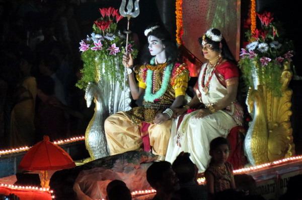 Mangalore_ganesha_pro_19