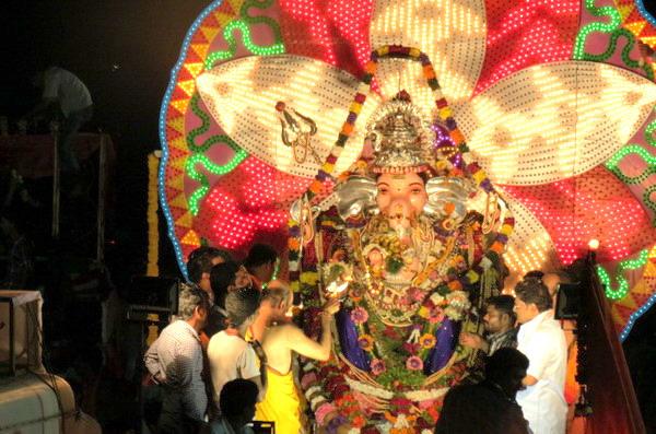 Mangalore_ganesha_pro_20