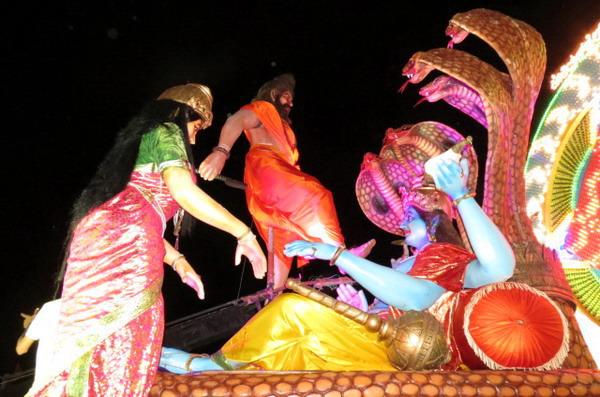 Mangalore_ganesha_pro_27