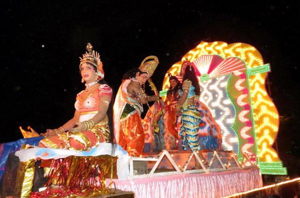 Mangalore_ganesha_pro_29