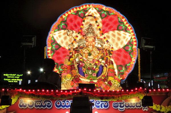 Mangalore_ganesha_pro_3