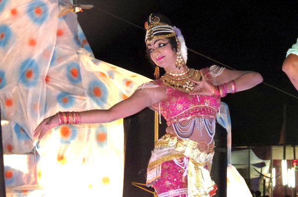 Mangalore_ganesha_pro_30