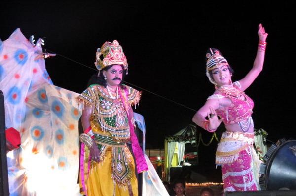 Mangalore_ganesha_pro_31