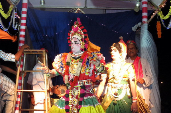 Mangalore_ganesha_pro_32