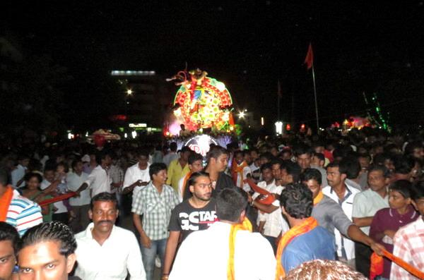 Mangalore_ganesha_pro_38