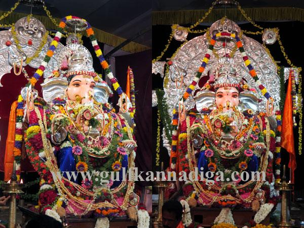 Mangalore_ganesha_pro_4