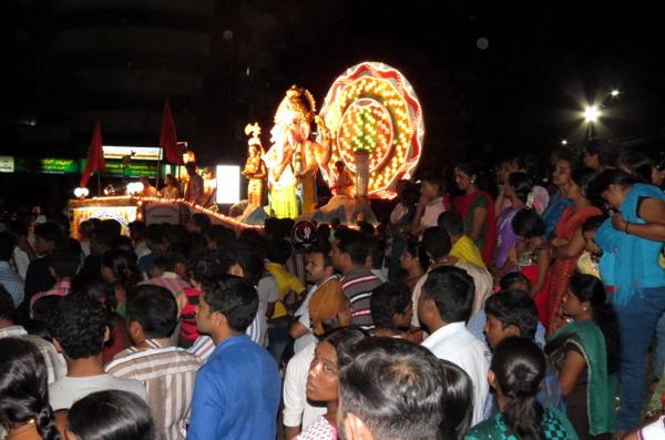 Mangalore_ganesha_pro_42