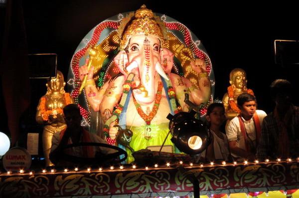 Mangalore_ganesha_pro_43