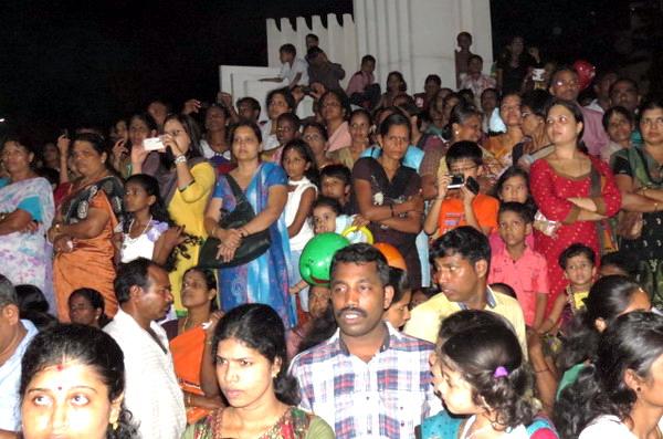 Mangalore_ganesha_pro_44