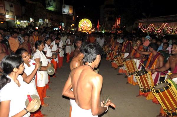 Mangalore_ganesha_pro_48