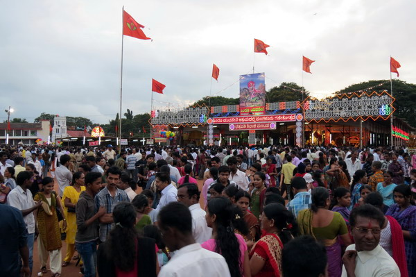 Mangalore_ganesha_pro_49