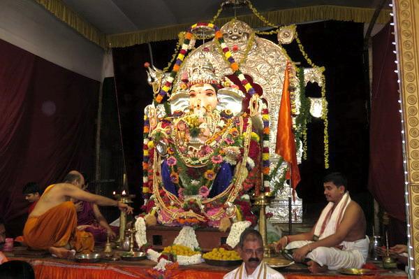 Mangalore_ganesha_pro_50