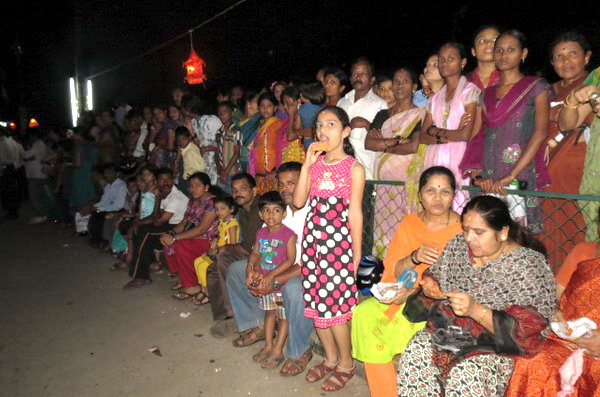 Mangalore_ganesha_pro_54