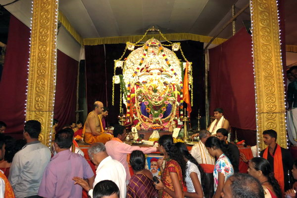 Mangalore_ganesha_pro_6
