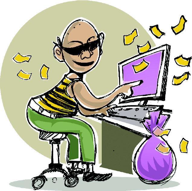 Money_bag_new
