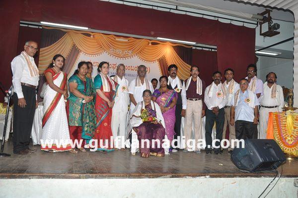Mumbai kulala sangha-sept 26-2013-001