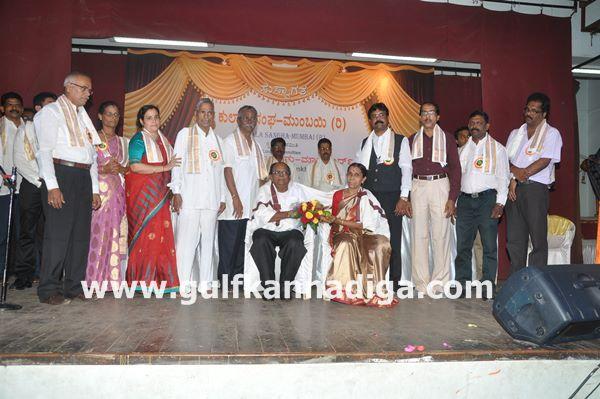 Mumbai kulala sangha-sept 26-2013-003