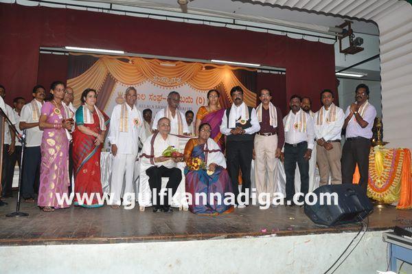 Mumbai kulala sangha-sept 26-2013-004