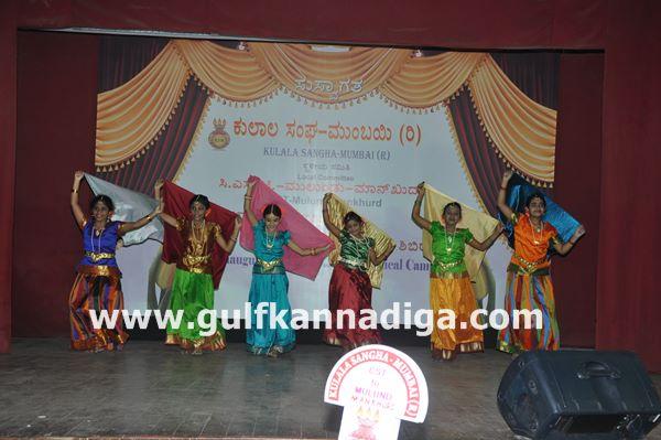 Mumbai kulala sangha-sept 26-2013-006