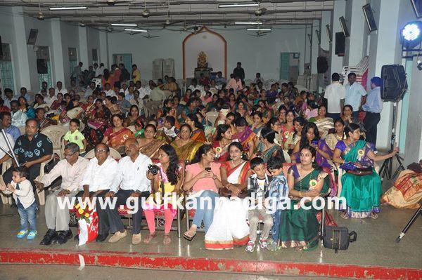 Mumbai kulala sangha-sept 26-2013-010