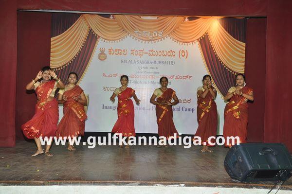 Mumbai kulala sangha-sept 26-2013-013