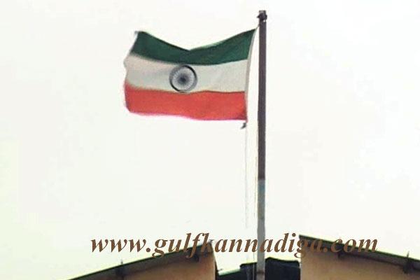 Nmpt_flag_down_1