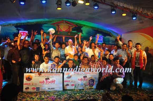 Prize_Winners_Group-4
