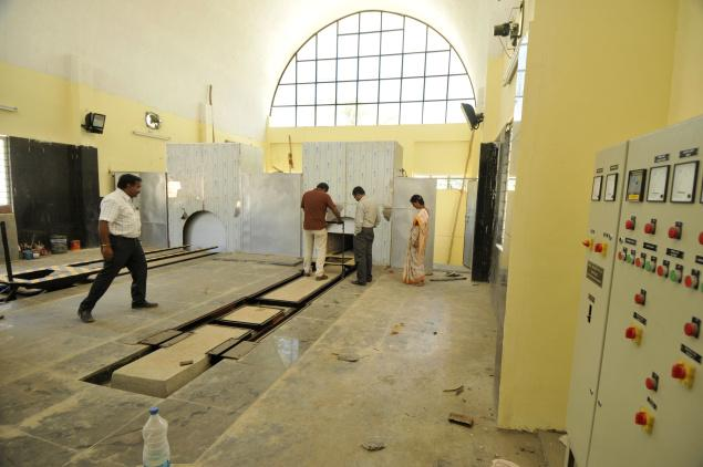 Parsi cremation in bangalore dating 5