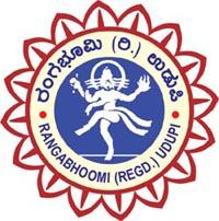 Rangabhoomi